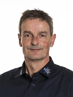 Henrik Jakobsen