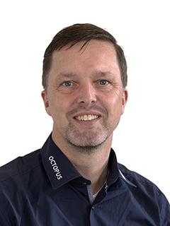 Lars Plehn